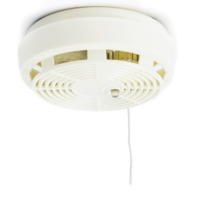 Bellman Ionisation Smoke Alarm