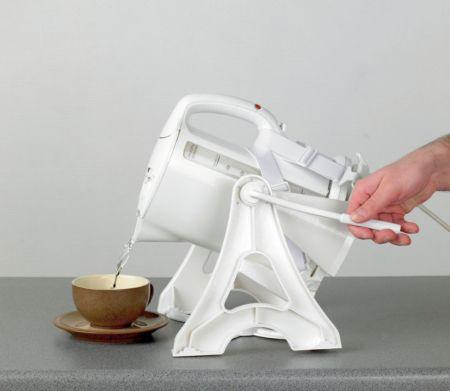 Universal Kettle Tipper 1