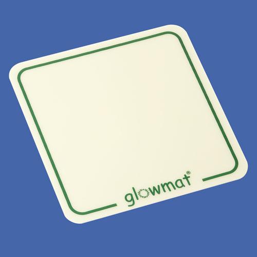 Glowmat
