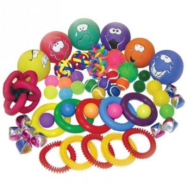 Ball Kits 3