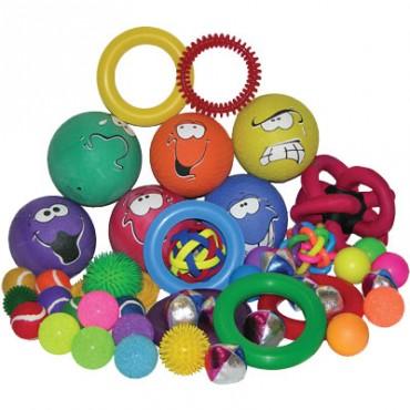 Ball Kits 2