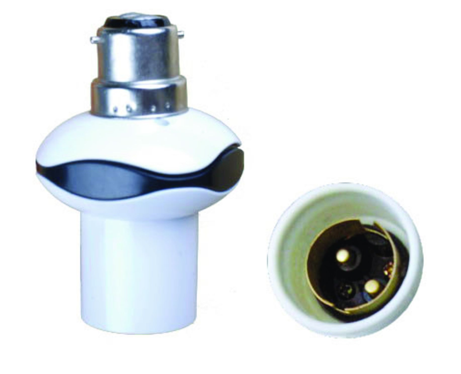 Remote Control Lamp Holder Remote Control Lamp Holder