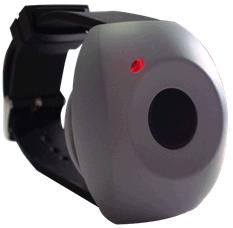 Careline Fall Sensor Watch