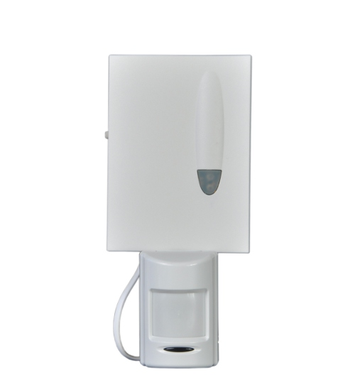 Care Call Movement Monitor For Carers