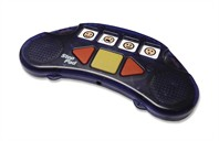 New Steppad Communicator