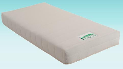 Luxury Pocket Sprung Plus Mattress