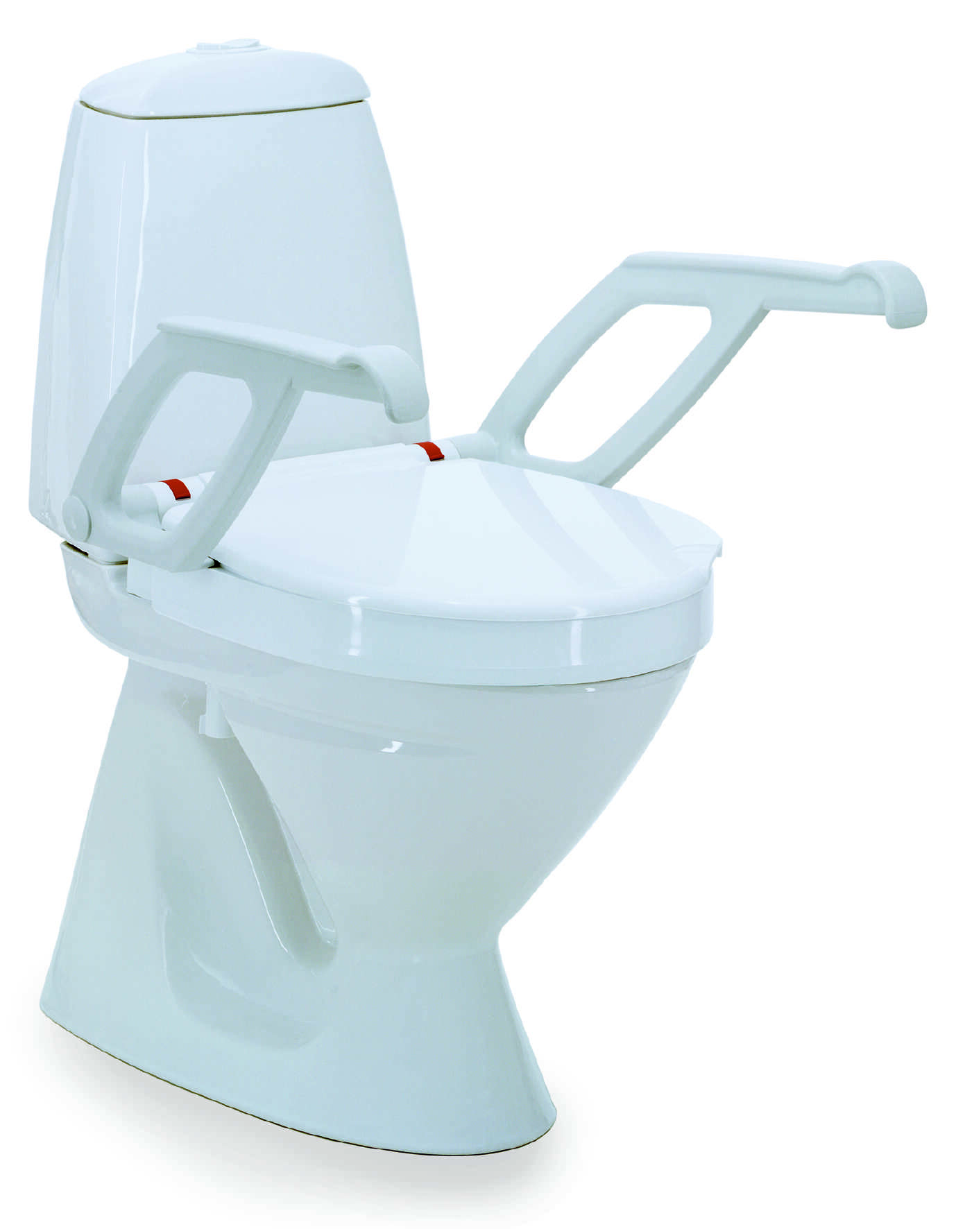 Incredible Eastin Aquatec 90000 Toilet Seat Raiser Invacare Ltd Caraccident5 Cool Chair Designs And Ideas Caraccident5Info