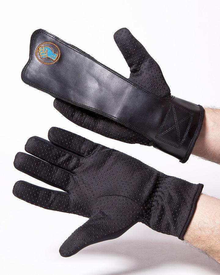 Gripeeze Home & Garden Gloves