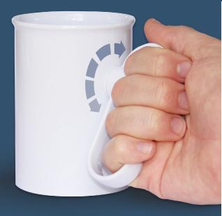 Handsteady Mug 1