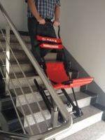 Globex Economy Evacuation Chair
