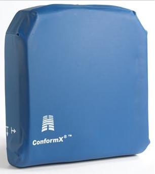 Conformx Seat Cushion