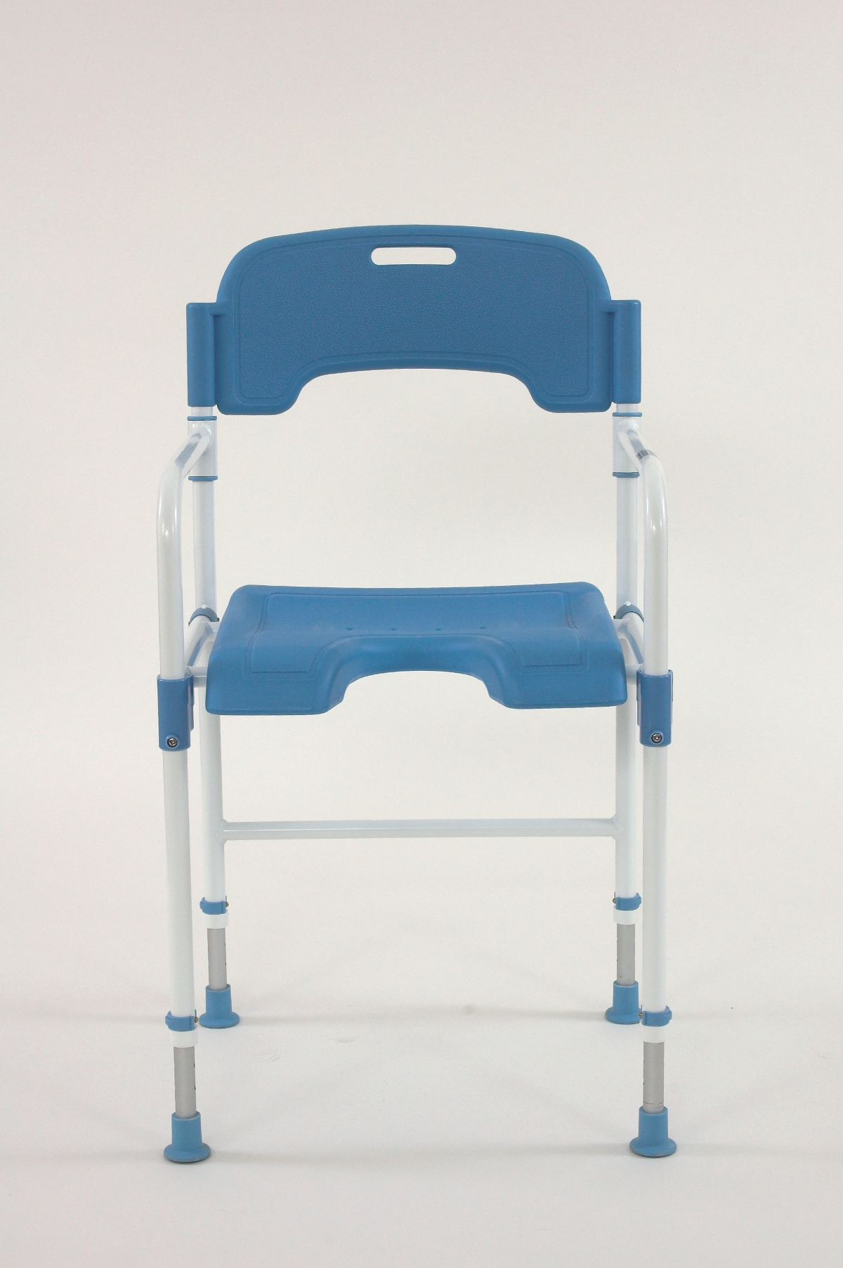 Folding Shower Chair - Living made easy