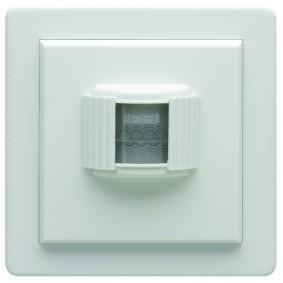 Lightwaverf Wall-mounted Wireless Pir