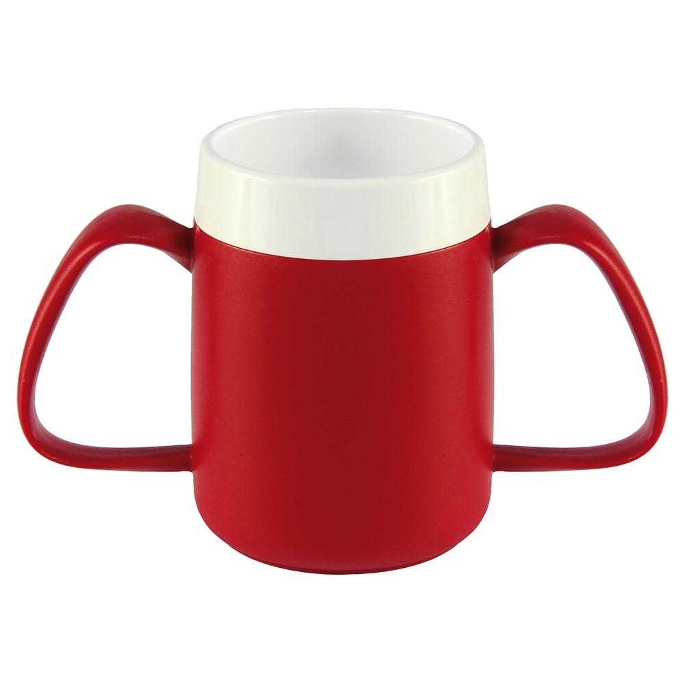 Ornamin Mug With Internal Cone 5