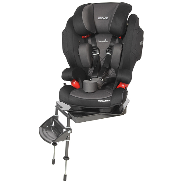 recaro monza nova 2 reha car seat living made easy. Black Bedroom Furniture Sets. Home Design Ideas