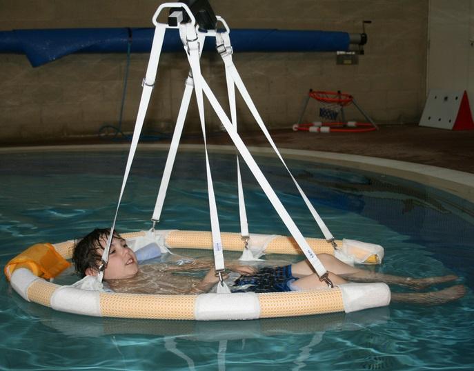 Silva Floatation Sling