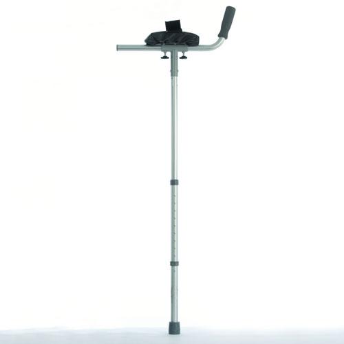 Arthritic Elbow Crutches Living Made Easy