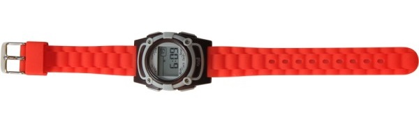 Rodger Vibrating Watches