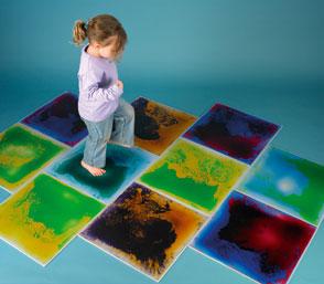 Fine Liquid Floor Tiles Festooning - Home Floor Plans - suchcrutex.info