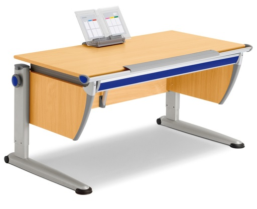 Moll height adjustable desks - Moll funktionsmobel ...
