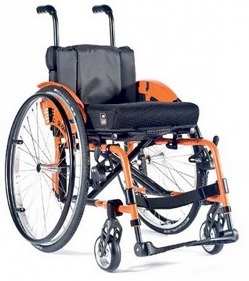 Sunrise Medical Incs Wheelchair Products Case Study Solution & Analysis