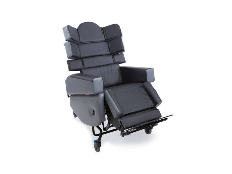 Smartseatpro Chair