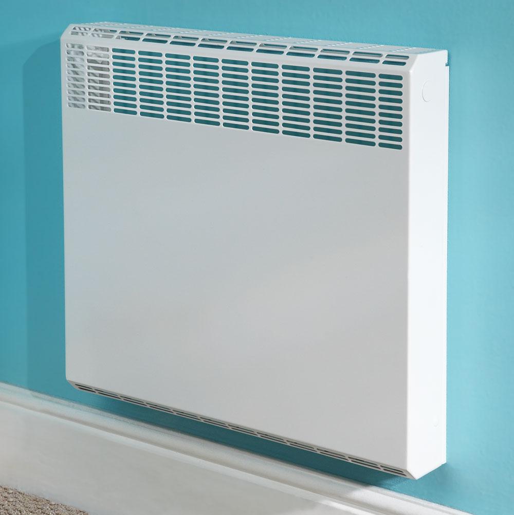 Icare Lst Wet Central Heating Radiator - Living made easy