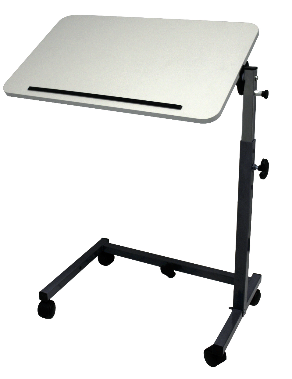 Avon 2.0 Cantilever Table - Living made easy