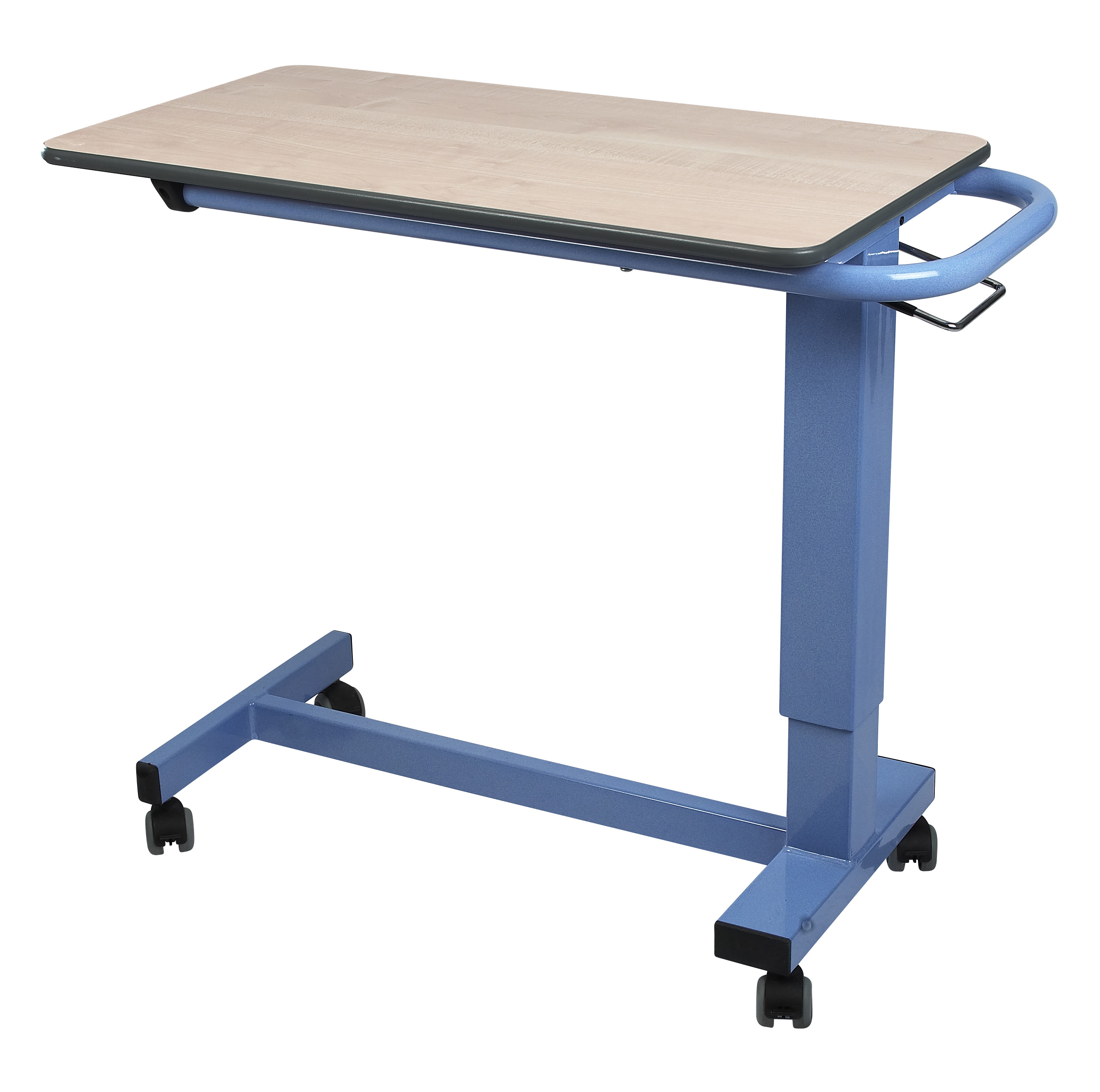 Avon 8 0 Cantilever Table Living Made Easy