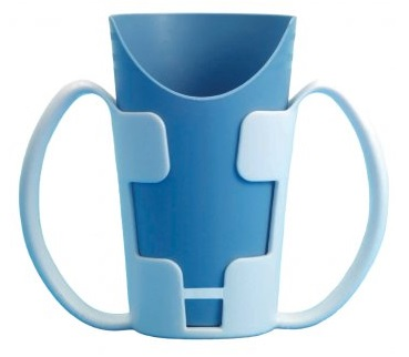 Drinking Cup Holder