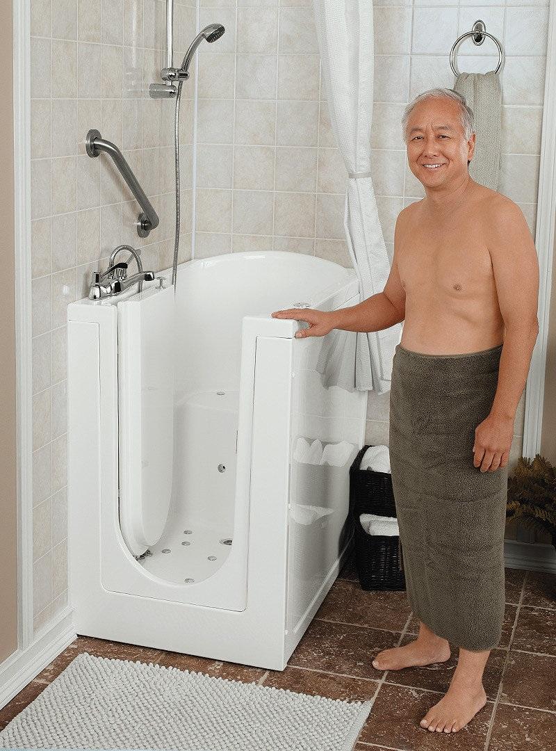 bathtubs idea stand alone bath tub tub with shower grey bath