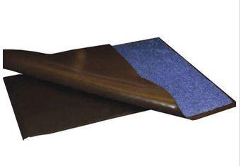 Wacmat Floor Protection Mat