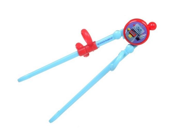 Cleverstix Child Development Cutlery 2