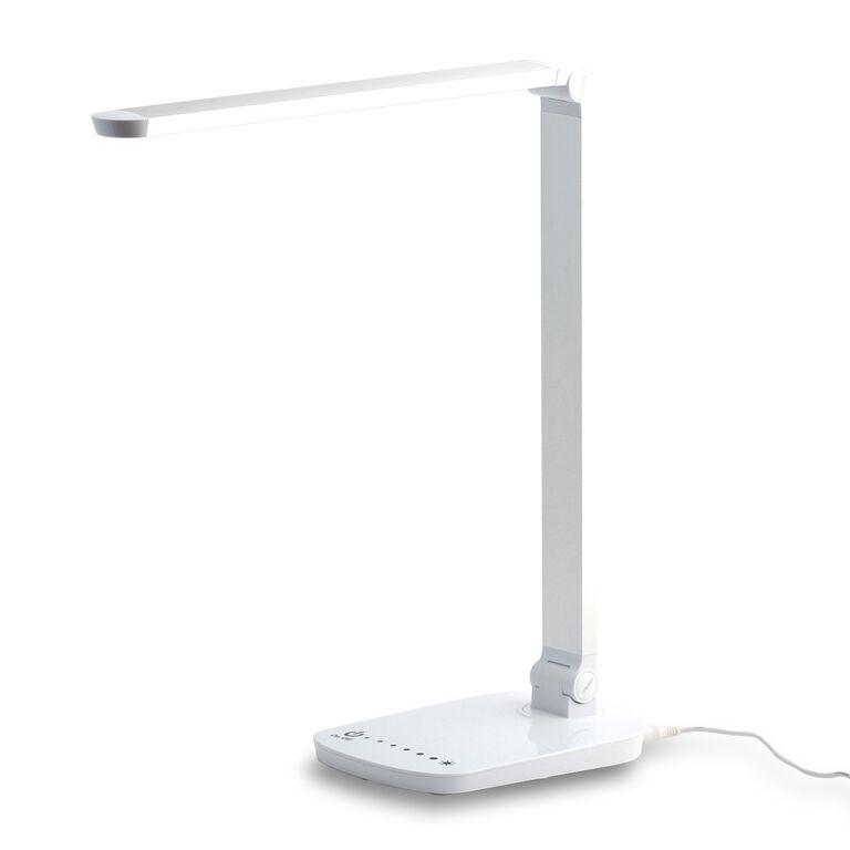 Bright LED Touch Sensitive Desk Lamp 1