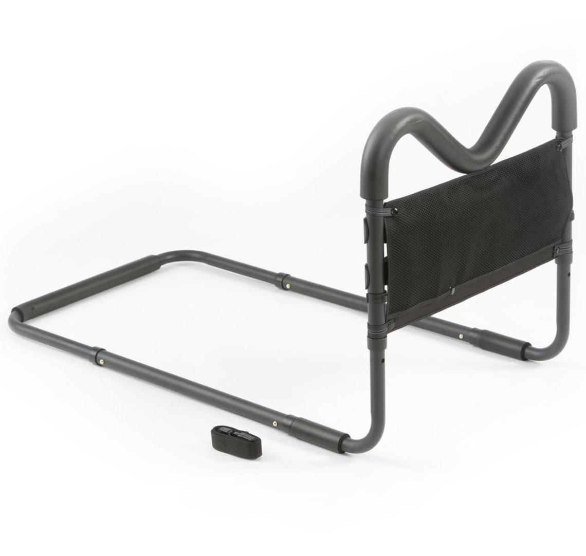 Comfort M Bed Rail 1