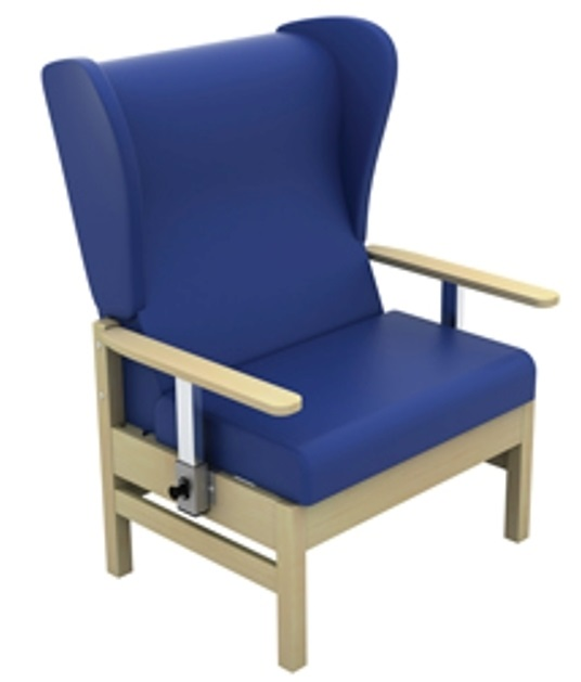 Bariatric Armchairs