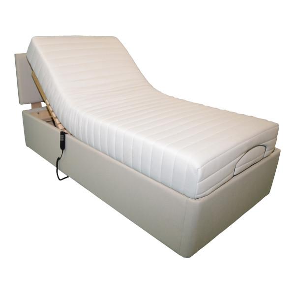 Abberley Premier Adjustable Beds 1