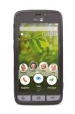 Doro 8030 Smartphone