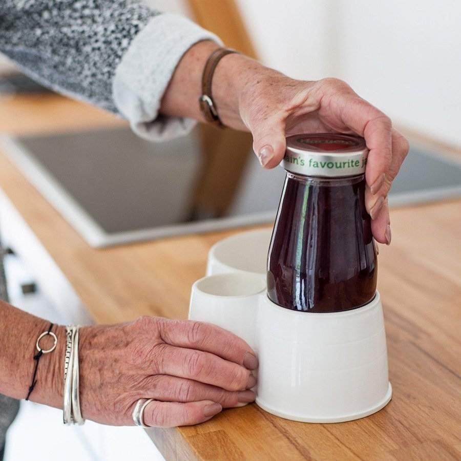 Derby Spill Not Jar And Bottle Opener