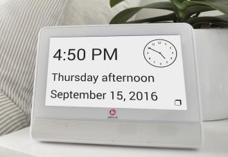 Memoday Memory Calendar