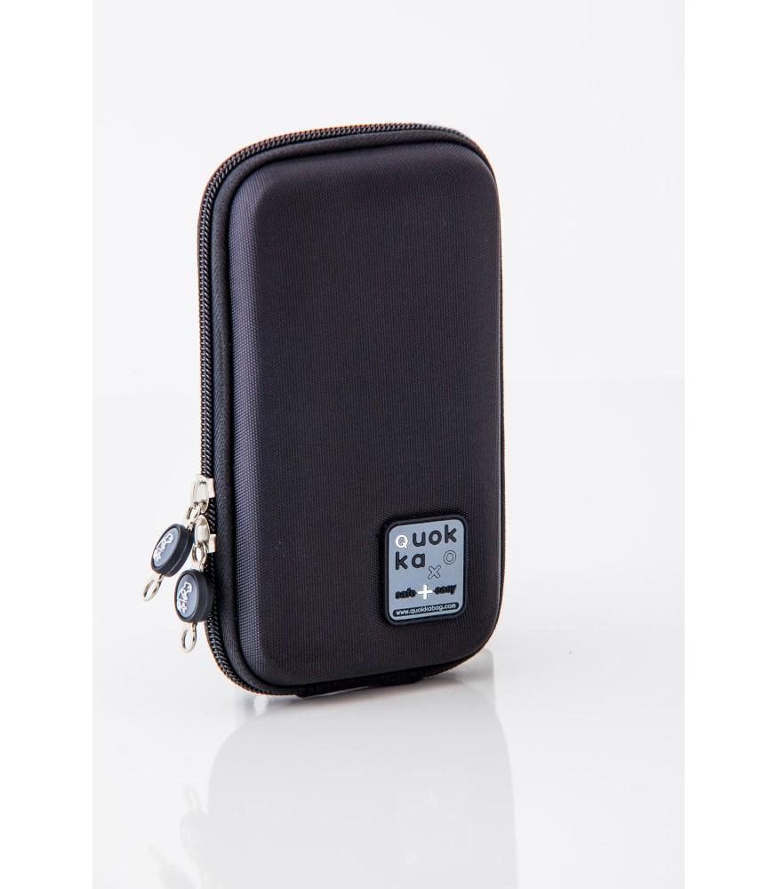 Quokka Smart Phone Case