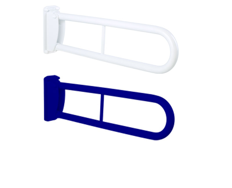 Hinged Arm Support 2