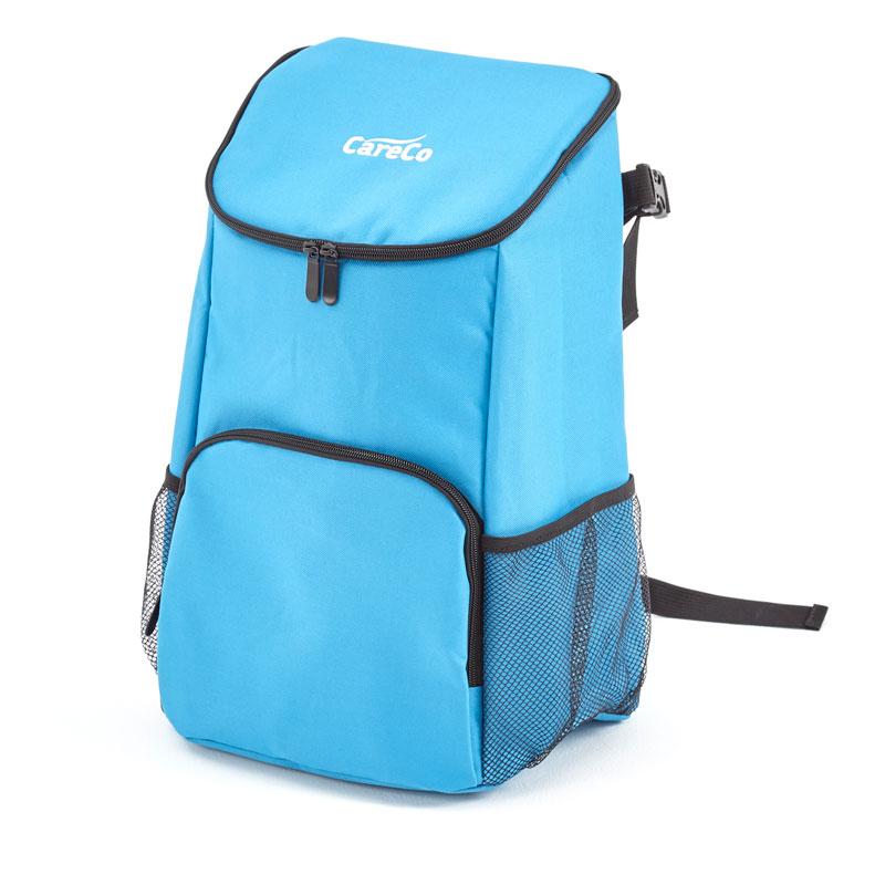 Coolbag Backpack 1
