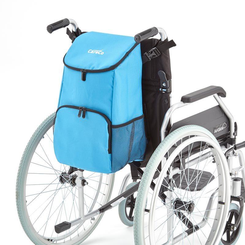 Coolbag Backpack 2