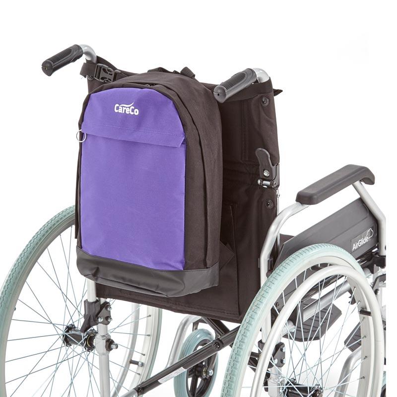 Colourmax Mini Backpack 1