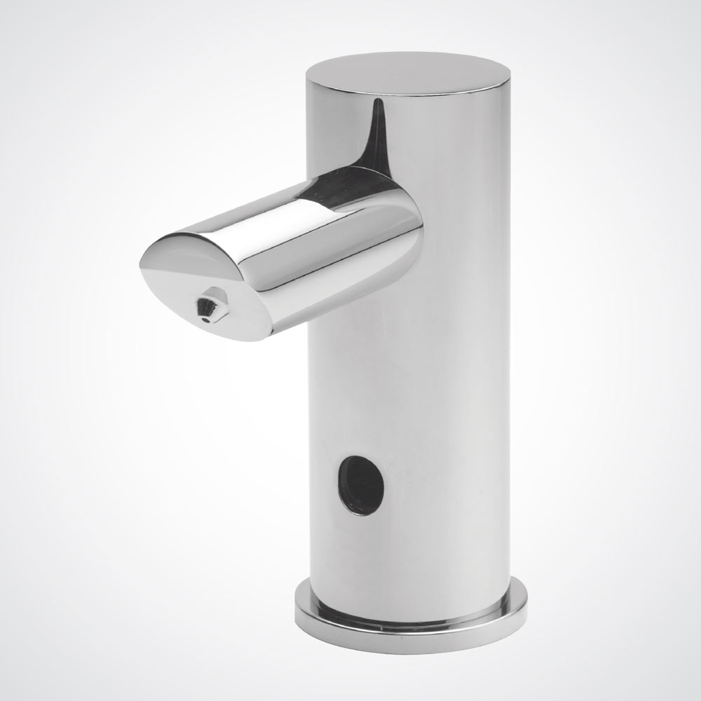 Counter Mounted Infrared Soap Dispenser 1