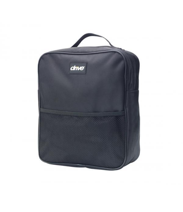 Compact Mobility Bag 1
