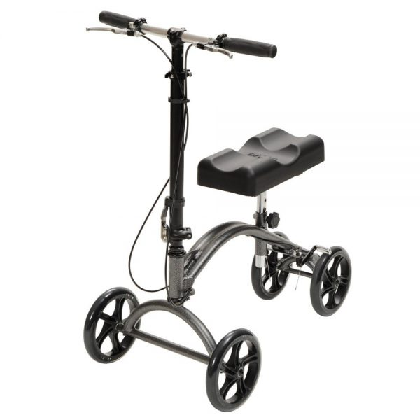 Drive Knee Scooter