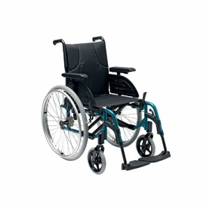 Action 4ng User Propelled Wheelchair 1