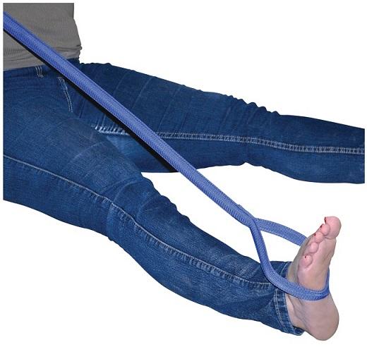 Leg Lifter Aid 1